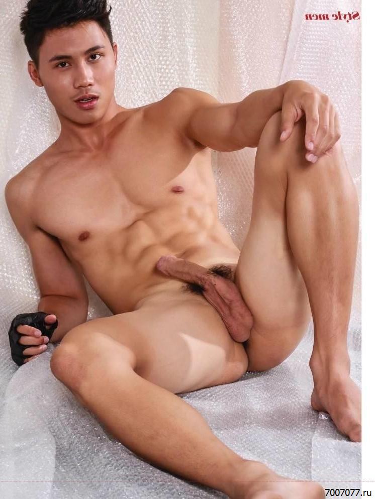 Секс Корейских Парней