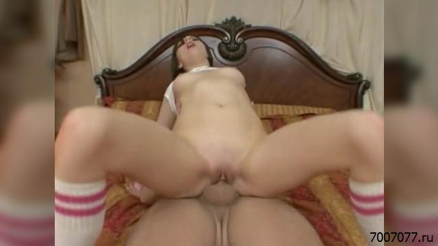 Секс Пока Отца Нету Дома