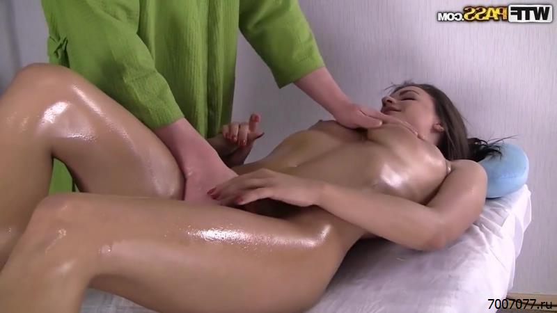 Пикап Массаж Секс