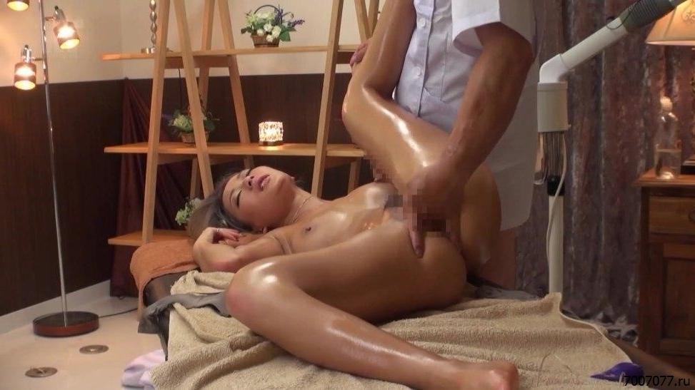Японский Массаж Реально Секс