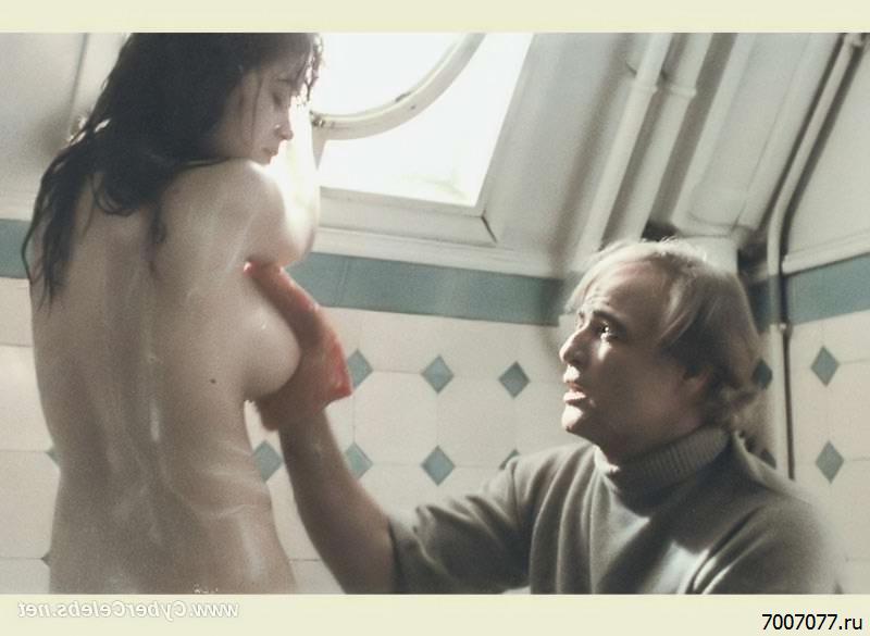 Фильмы Секс 1972