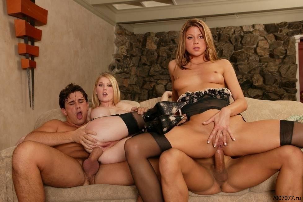 Сериалы Онлайн Секс