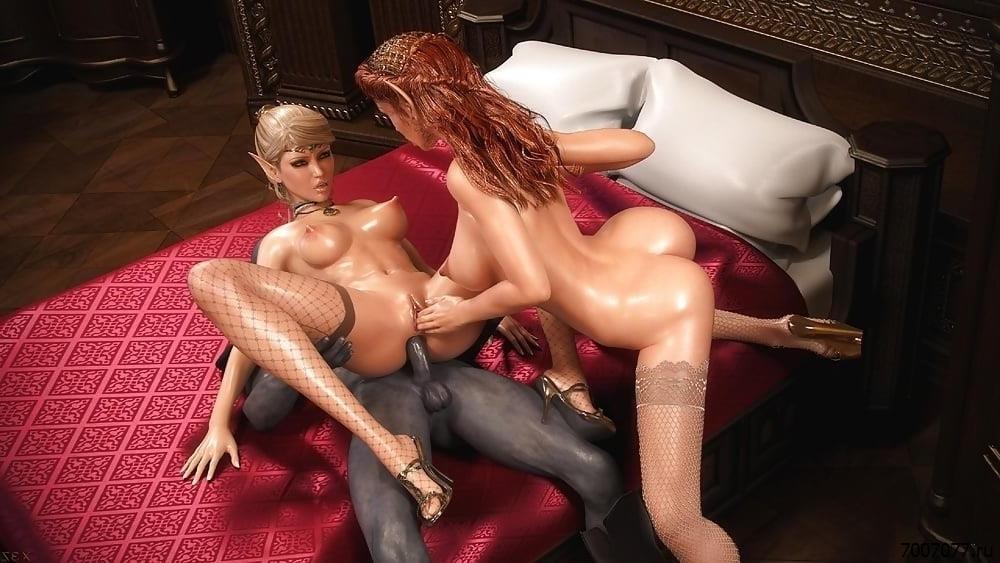 3д Секс Онлайн