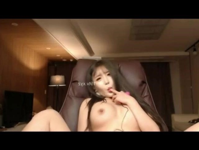 Корейский Секс Чат