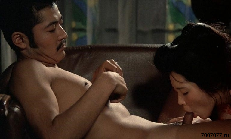 Японский Секс Кино