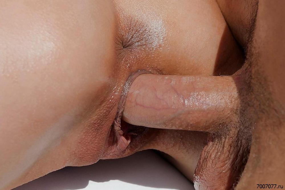 Секс Крупным Планом Смотреть Без Регистрации