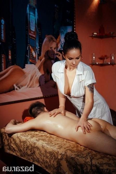 Секс Массаж Для Мужчин Частные Объявления
