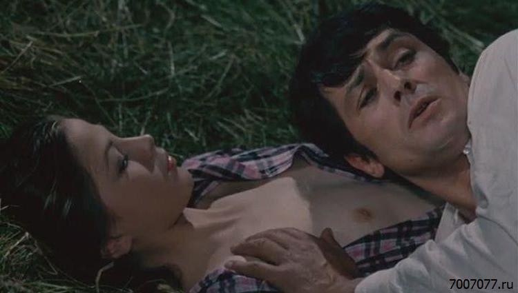 Секс Подростки Фильм 1971