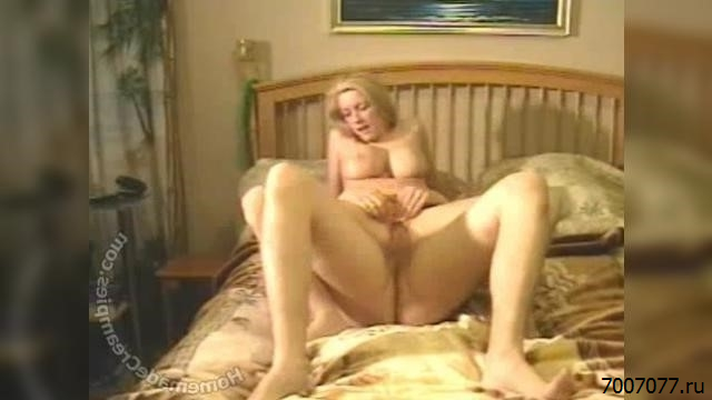 Домашний Секс 24 Видео
