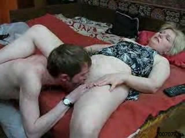 Секс Зрелые Жены С Разговорами