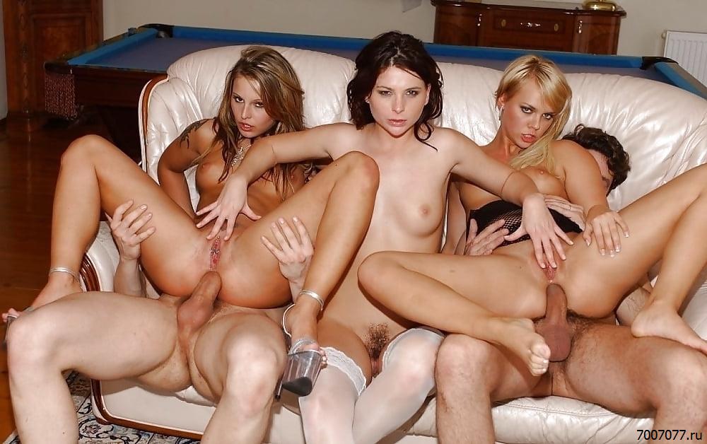 Смотреть Онлайн Бесплатно Секс Друзья
