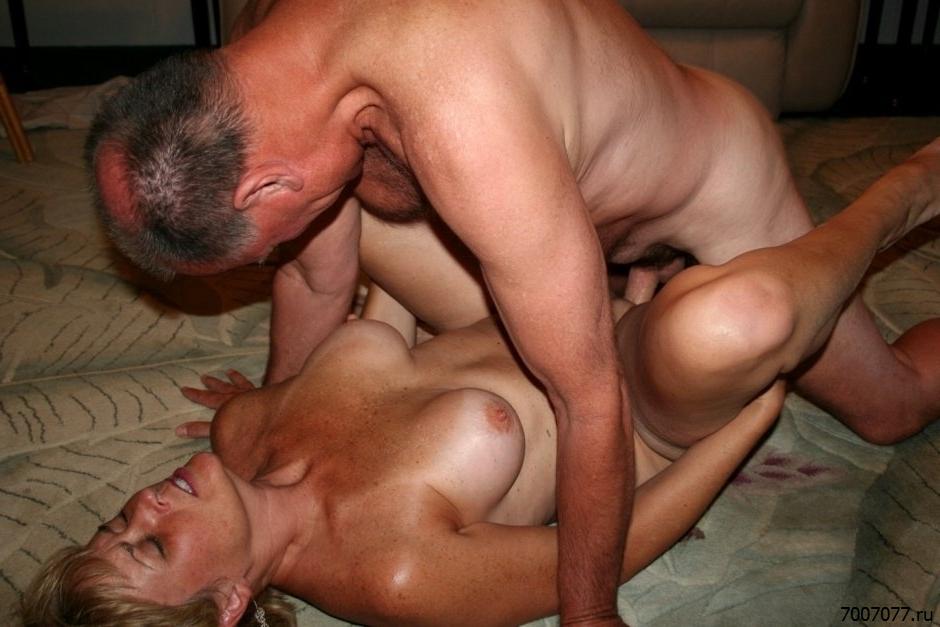 Реальный Домашний Секс Зрелых