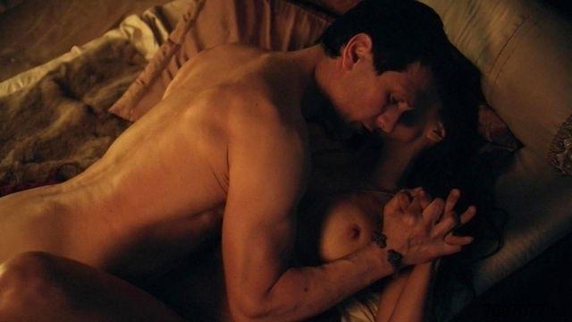 Ночная Секс Фильмы