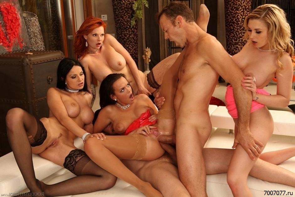 Откровенное Онлайн Секс