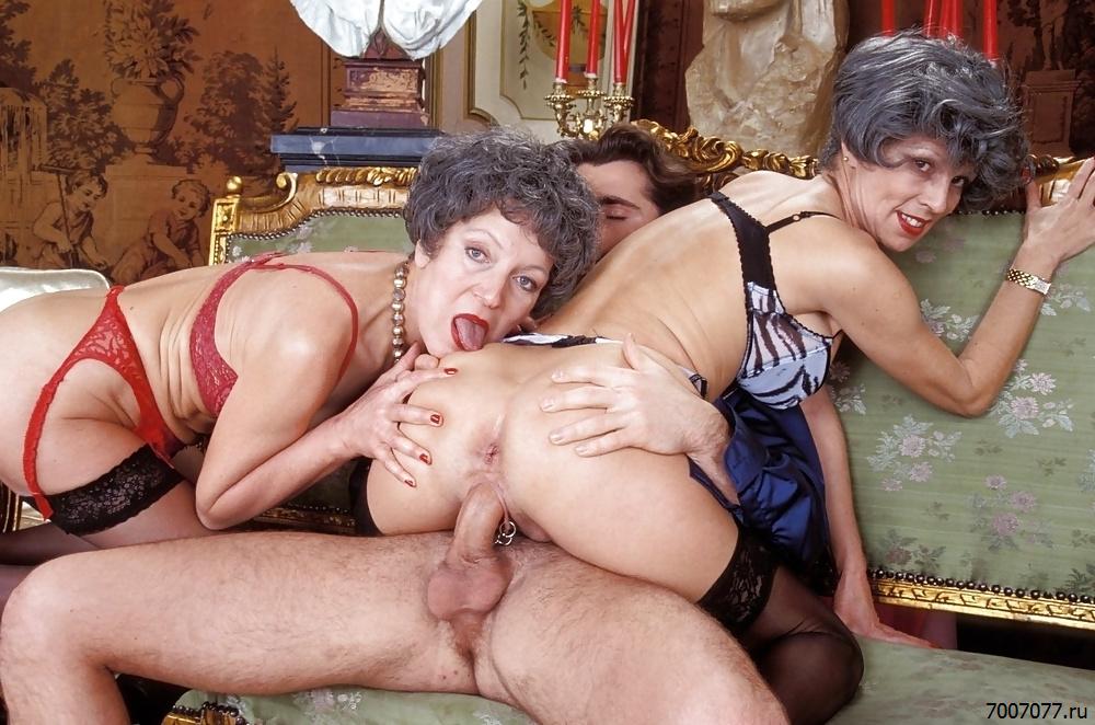 Секс Видео Зрелых Фильмы
