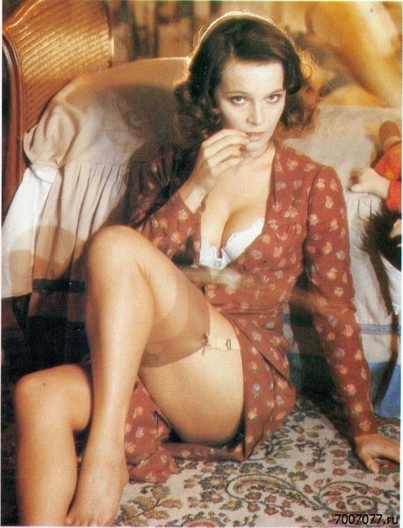 Секс Фильм 1973