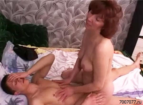 Фильмы Онлайн Секс Сын