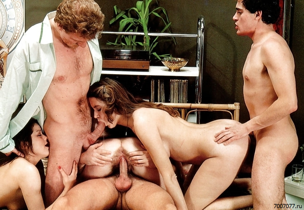 Смотреть Секс Русский Перевод Онлайн