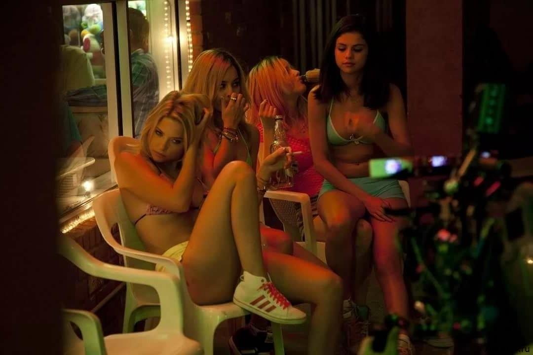 Кино Русское Малолетка Секс
