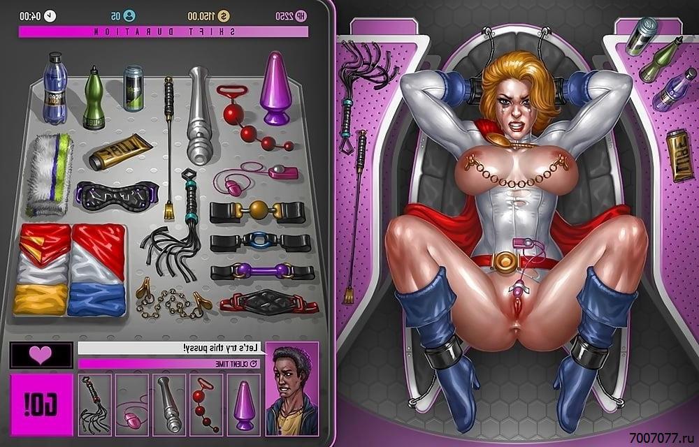 Играть В Секс Игры Полные Версии