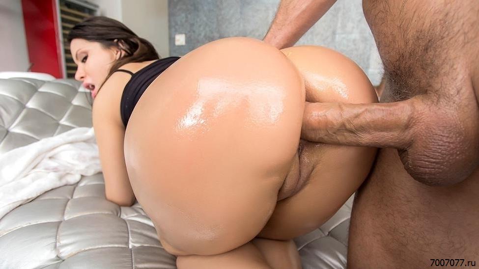 Скачать Видео Жопа Секс
