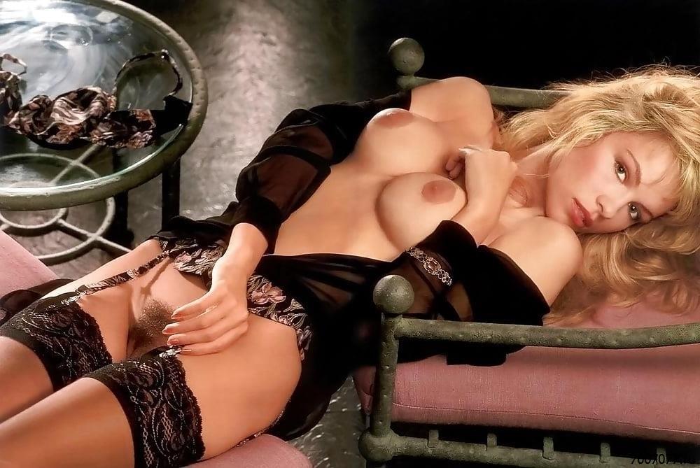 Секс Кино Плейбое