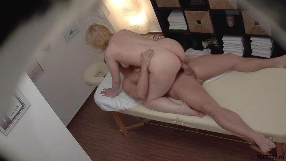 Смотреть Скрытые Массажи Секс