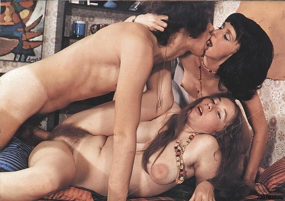 Ретро Секс Фильмы 18