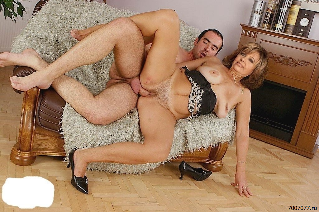 Секс Кино Зрелых Женщин