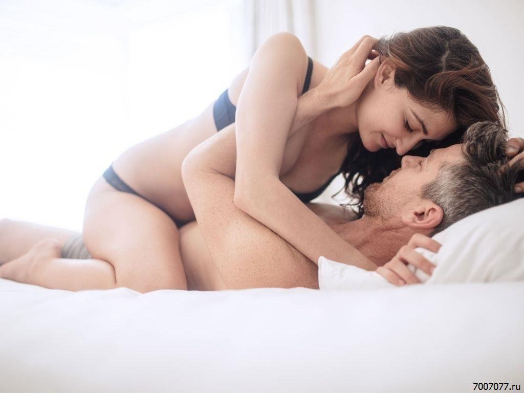 Девушки Без Секса 18