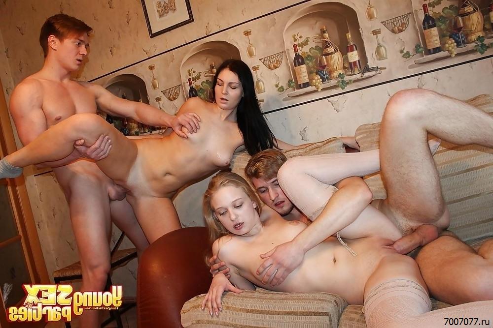 Ролики Русский Дом Секс