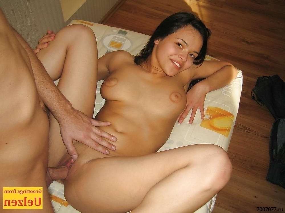Домашний Секс Казахов