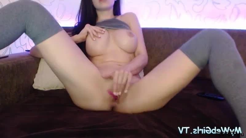 Секс Чат Sweetsexbia