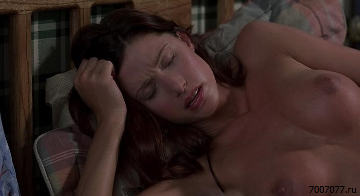 Американская Секс Кино Фильм
