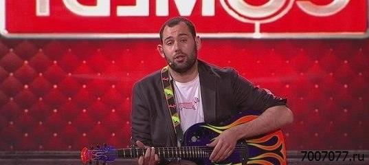 Семен Слепаков Лучший Секс С Женой