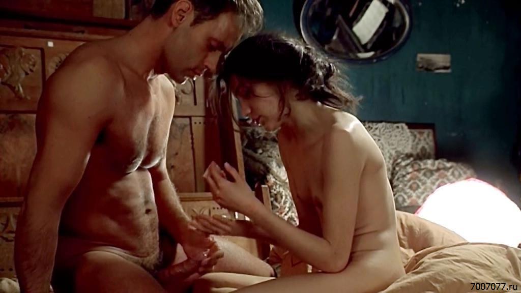 Пол Секс Фильм