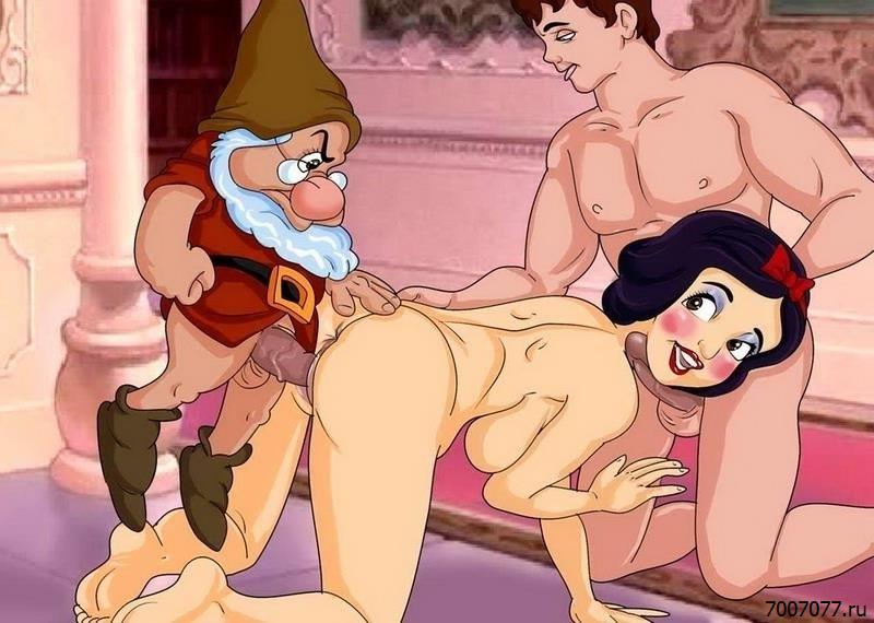 Секс Мультфильмы Онлайн Бесплатно