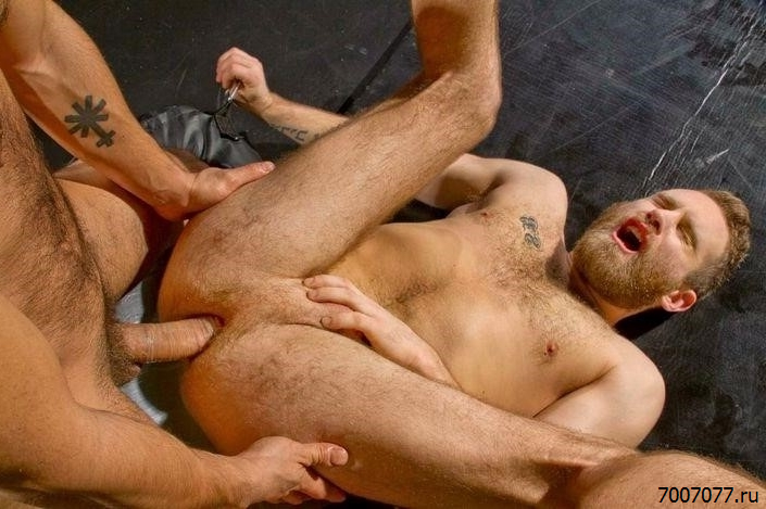 Парень Жесток В Сексе