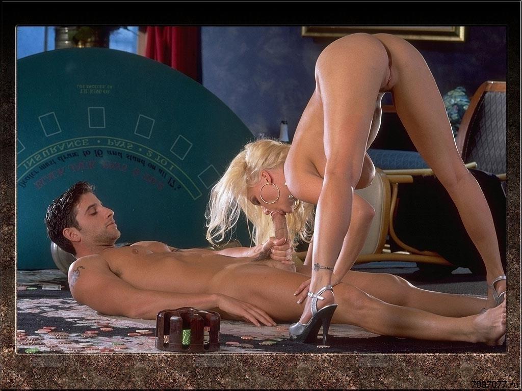 Секс Кино Девками