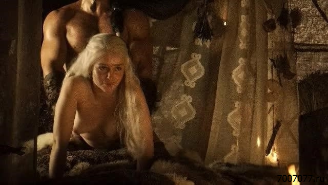 Игра Престолов Секс Эмилия