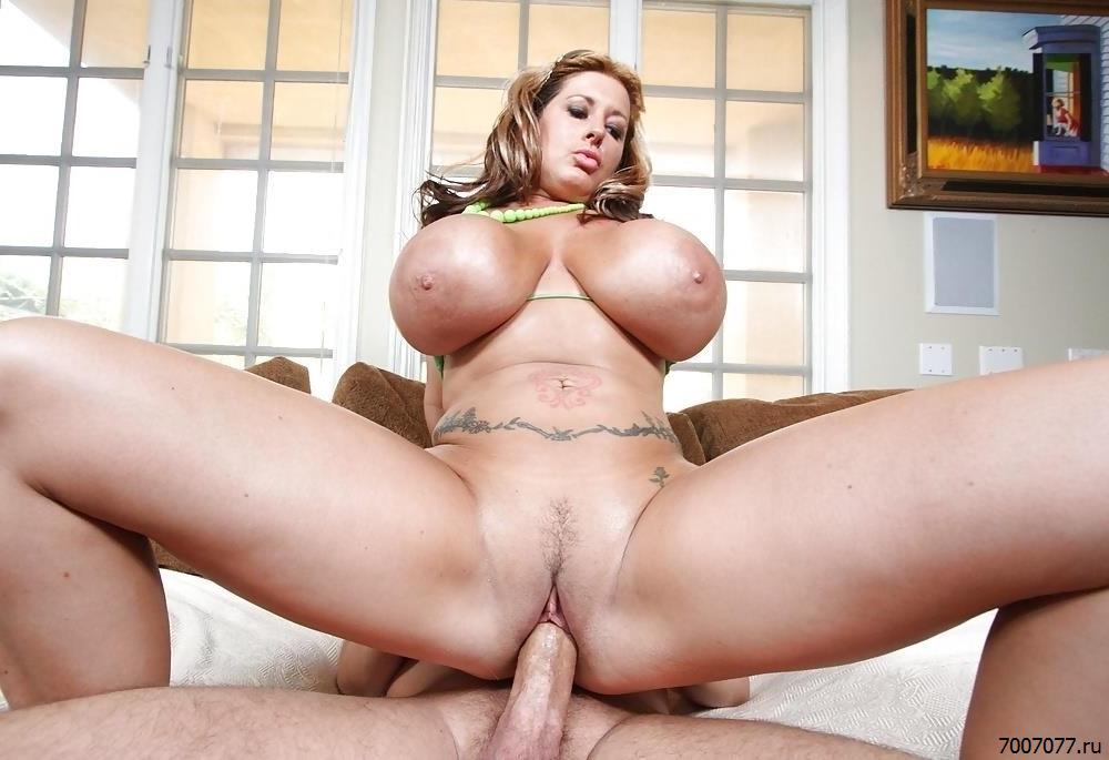 Видео Секс С Большой Девушкой