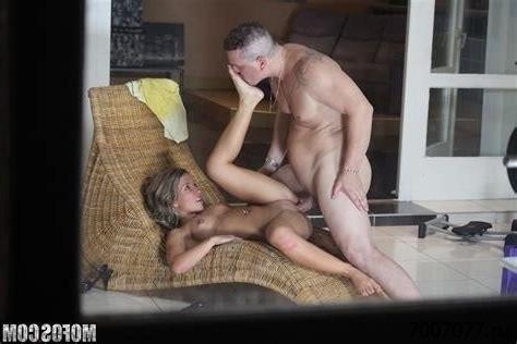 Русский Секс На Скрытую Камеру