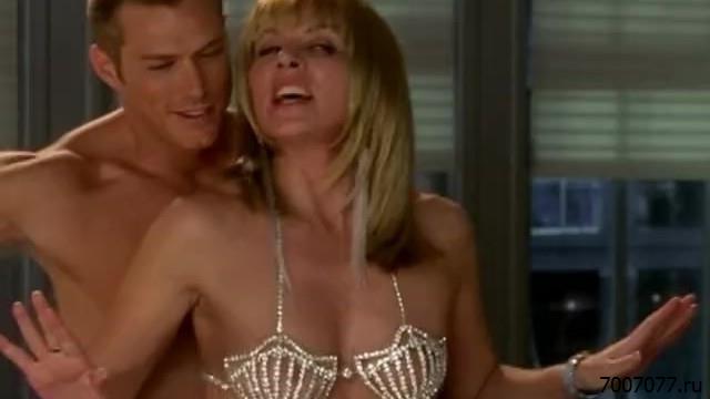 Секс В Большом Городе Засветы