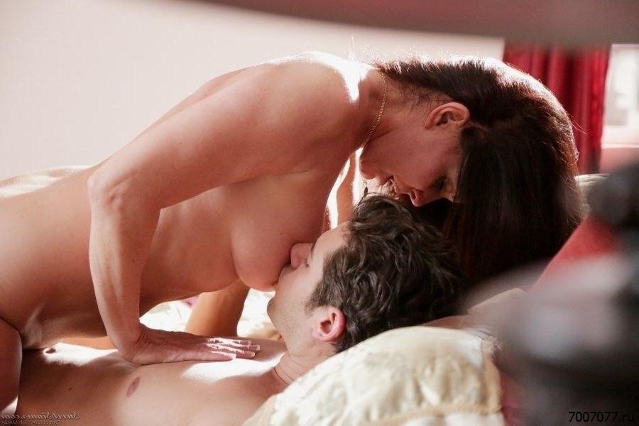 Красивые Секс Фильм Смотреть Бесплатно