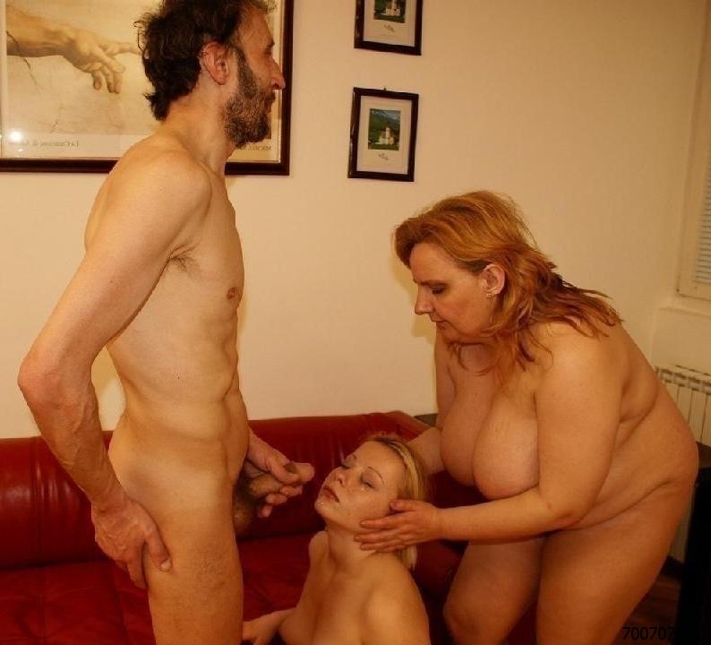 Фото Секса Родителей