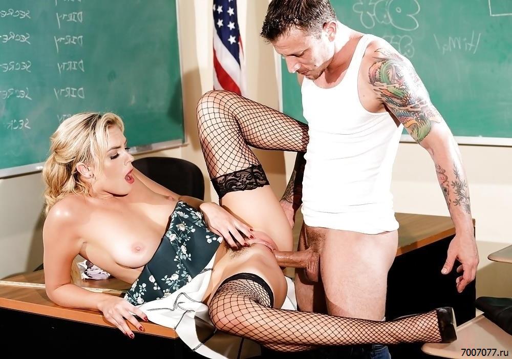 Школьный Секс Кино