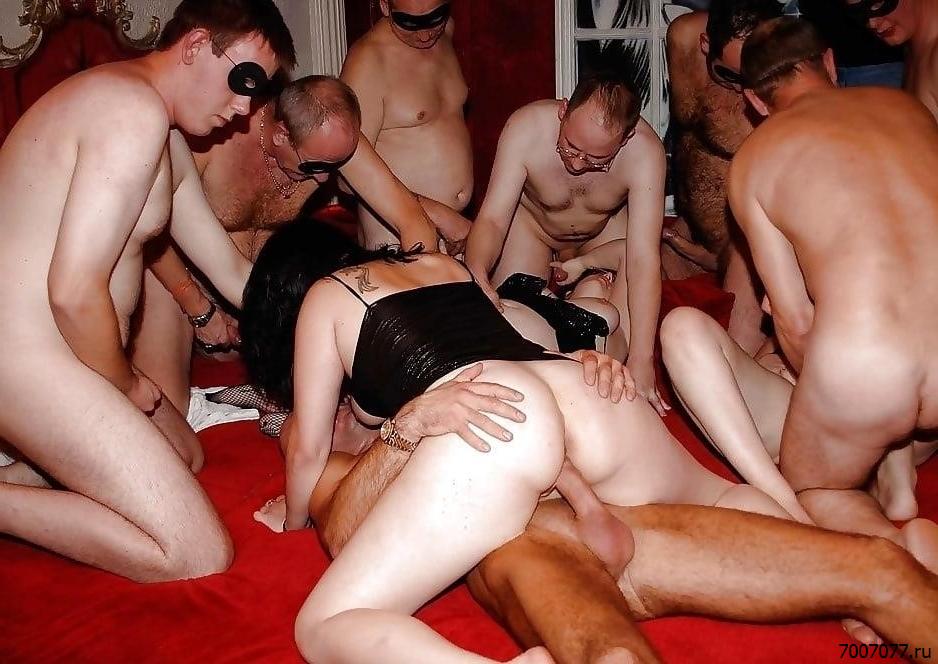 Секс Свингеров Смотреть Бесплатно