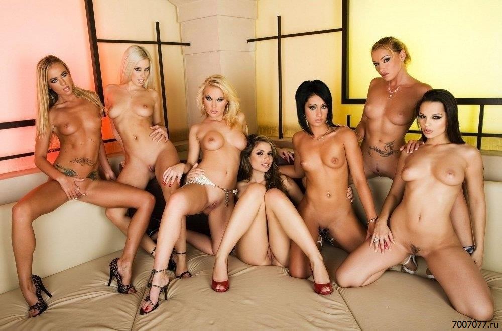 Секс Красивые Телки Большие
