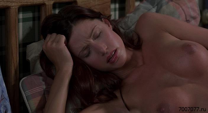 Секс Фильмы Сша