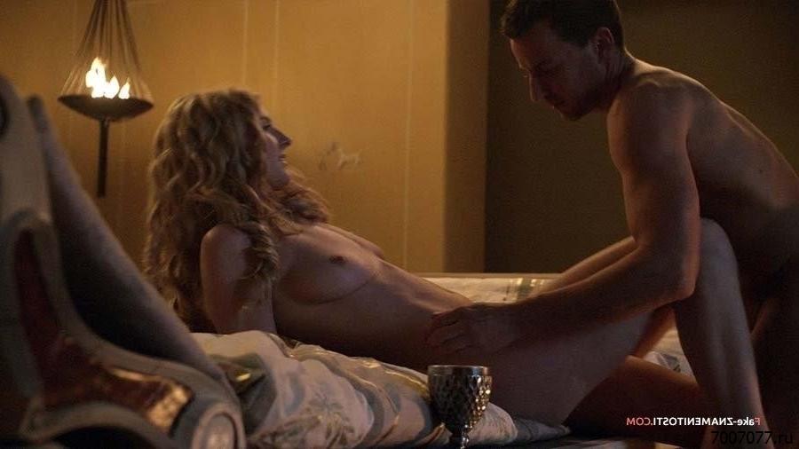Секс Сцена Из Фильма Бесплатно